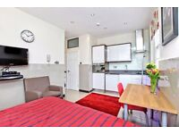 STUDIO FLAT AVAILABLE NOW FOR LONG LET***MARYLEBONE***BAKER STREET***NOT TO BE MISSED