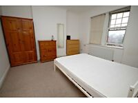 AMAZING 3 BEDROOM APARTMENT- MINS AWAY FROM WILLESDEN GREEN STATION.