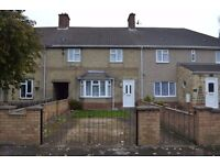 FOUR BEDROOM HOUSE FOR RENT IN CAM CAUSEWAY, CHESTERTON