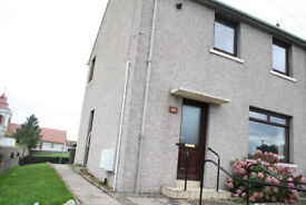 Self Catering Holiday Home. Open All Year