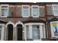 Spacious well presented double bedroom located on Norris Road. Available NOW.