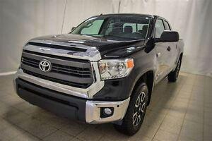 2014 Toyota Tundra TRD Hors Route, SR, 4x4, 5.7L, Systeme de son