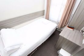 SPECIAL OFFER ! MODERN ENSUITE ! ONLY SHORT TERM ! 150pw