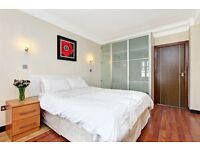 !!!!! PRICE REDUCTION !!!! MODERN TWO BEDROOM FLAT IN MARBLE ARCH !!!! 24HOUR PORTER