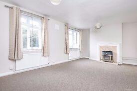 NEW!!**Three double bedrooms**Large reception room**Kitchen breakfast room**ALBERT