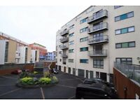 DELUXE Two Bed Apartment Available To Rent - Call 07449766908 To Arrange A Viewing!