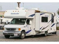2008 Coachmen Freelander 2600  54000 Miles   6.8L V10 SOHC 20V