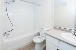 *ONE MONTH FREE * | Spacious 2 BR Apartment, AMAZING location