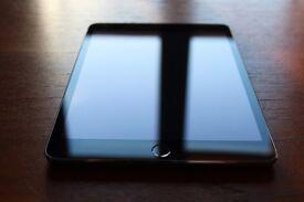 iPad Mini 3 WiFi 64GB Space Gray