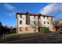 1F Sloan Place, Irvine, North Ayrshire, KA12