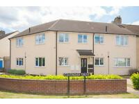 2 bedroom flat in Cavendish Drive, Old Marston , Oxford