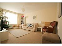 AMAZING THREE BEDROOM HOUSE WITH HUGE GARDEN IN WILLESDEN GREEN! CALL TASSOS NOW! DO NOT MISS OUT!!!
