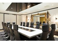 Office Space To Rent - Brick Street, Mayfair, London, W1 - Flexible Terms !