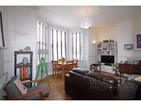 Tierney Road-SW2- 2 BED FLAT- Stunning Conversion-Separate Kitchen- Period Property-Large Reception