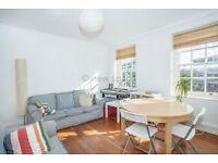 4 bedroom flat in Bowyer House, Phillip Street, Haggerston, N1