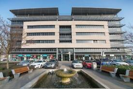 Office Space to Let - GATESHEAD (NE11) - Flexible pricing, various sizes!