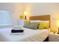 Central London Beautiful Holiday Apartments Christmas bargains from JUST £100 a night sleeps 1-6