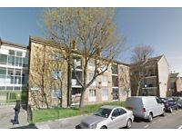 Elephant and Castle SE17. Light, Modern & Spacious 3 Bed Furnished Flat with Balcony on Quiet Street