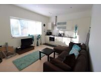HALF PRICE AGENCY FEES! One Bedroom Flat in Wollstonecraft Road, Bournemouth