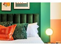 Short Term Let Bristol - Your Apartment Bristol - Stay from 1 day on wards