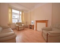 Lovely 3 double bedroom house with private garden located in Tooting Bec!!