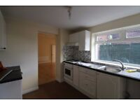 ***NEWLY ADDED*** Blind Lane, Silkworth, Sunderland. LOW MOVE IN COST.