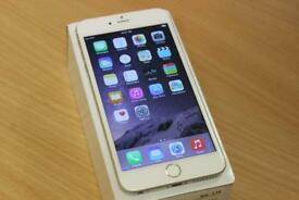 128 GB iPhone 6 Plus