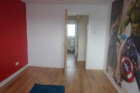 Great 2 Bedroom Property To Rent