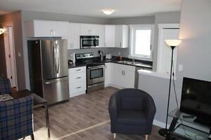 Two Bedroom at 1137 Lindsay Street for Rent