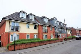 Lovely Two Bed Apartment For Sale Opposite Southampton General Hospital **no chain**