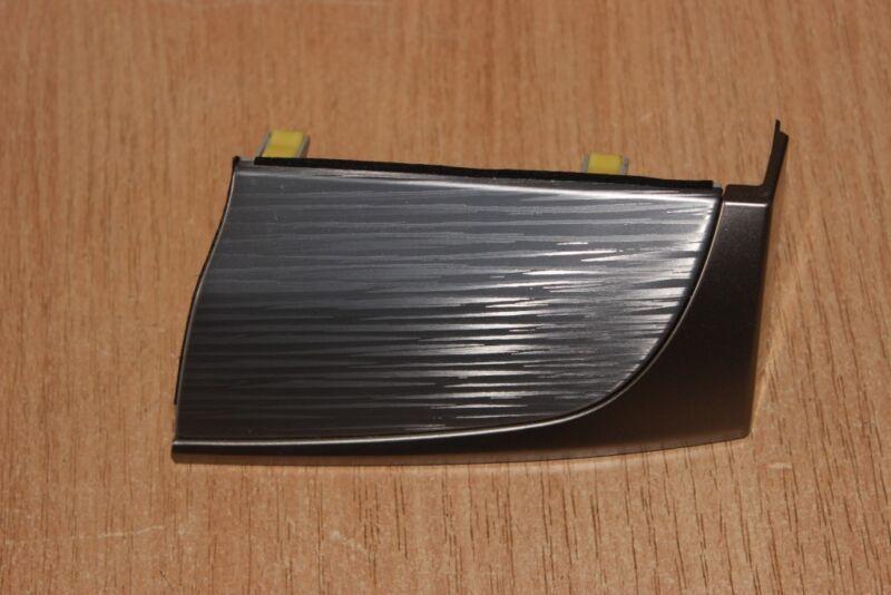 2013 LEXUS GS 250 350 450H GWL10 / RHD DASHBOARD F-SPORT TRIM 55011-30060