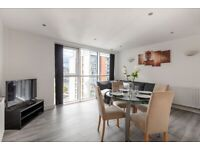 STUNNING 2 BEDROOM NEW BUILD FLAT IN OCEANIS COURT NEXT TO ROYAL VICTORIA