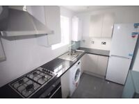 SPACIOUS AND STUNNING 4 BEDROOM PROPERTY!!! CALL TODAY!!
