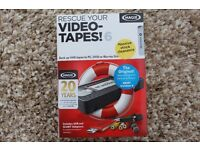 Magic Video Tapes! 6 - For Windows 7