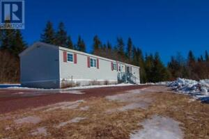 204 Base Road Willow Grove, New Brunswick