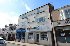 Fantastic 1 Bedroomed Flat To Rent In Crook