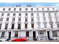 Delightful 3 bedroom apartment on Milner Street, Chelsea