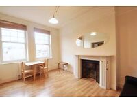 **>Beautiful and modern one bedroom flat to rent in CROUCH END<**