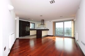 Are you looking for a luxury riverside 2 bedroom apartment in Battersea?