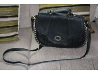 NICA BODY CROSSOVER / SATCHELL BAG