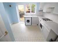 2 Bedroom House Vacant In FORREST HILL