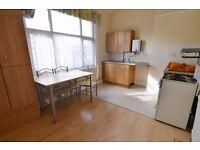 1 bed flat, Handsworth Wood Road £480pcm