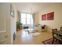 Elegant townhouse fully furnished nr Waitrose Byres Road - BILLS INC - owner looking for flat sitter