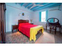 CubaCasa - Casa Particular in Cuba - Bed and Breakfast in Cuba - Hotel in Cuba