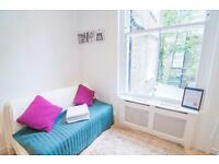 Holiday or Business, Short to long Term stay in West Kensington from £350 pw