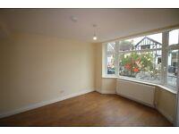 1 bedroom flat in Coniston Road, Tottenham, N17
