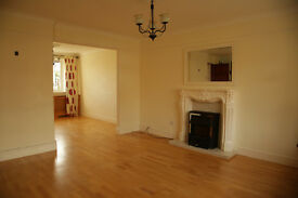 3 bed property for rent - Billericay