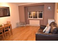 The Maltings is the location for this Two Bedroom Apartment