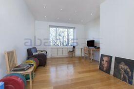 Good size ONE bedroom flat in Heathway Court West Heath Road,HAMPSTEAD,NW3 £35OPW