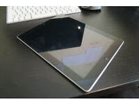 IPAD 3 32GB PERFECT CONDITION